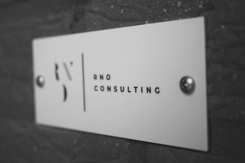 RNO-Consulting