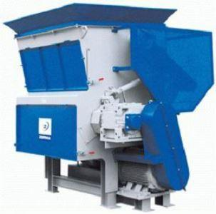 Type 850 1200 1500 2000 