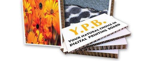 Print Boards