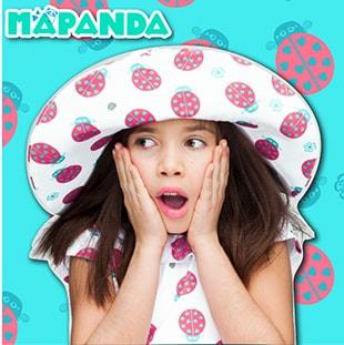 MAPANDA GIRLS