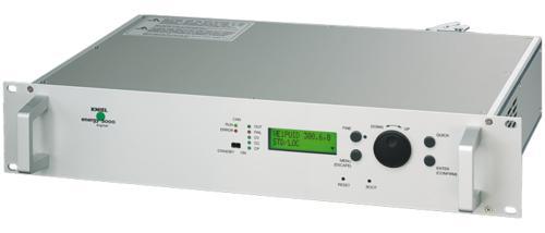 AIP-Wild-Stromversorgung