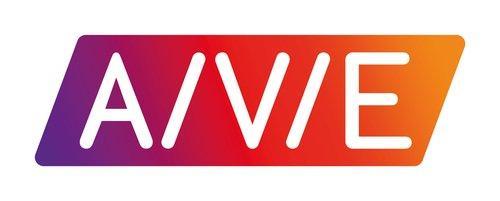 A/V/E-Logo