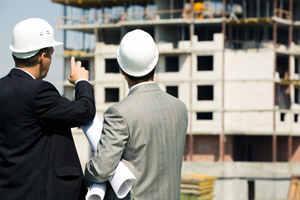Coordination sécurité protection et protection de la santé