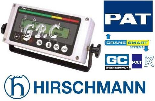 Reparación y mantenimiento de sistemas LMI para grúas en las marcas GROVE, NATIONAL, TEREX, LORAIN, MANTIS, PYH. Calibración de sensores y reparación de tarjetas electrónicas, main board.