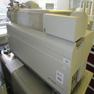 Online Auction: Biopharma and Laboratory Related Equipment for Sale. Sale Closes: 27th April 2016Contact: Robbie White  Telephone : 07918 882125  Email : Robbie.white@liquidityservices.com