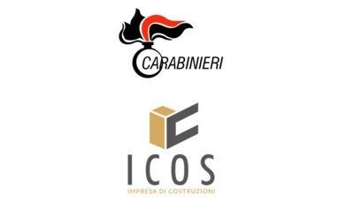 Icos Carabinieri