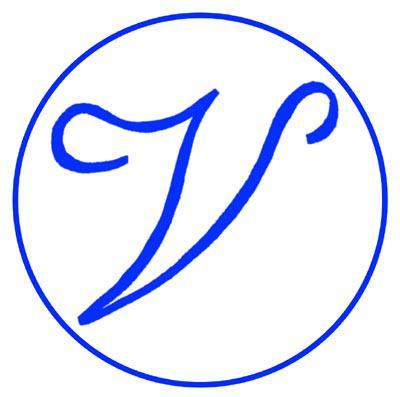 Logo Vanara