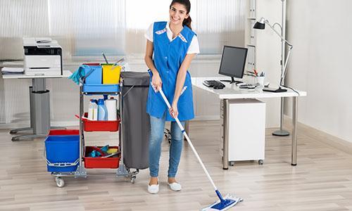 Servicio de limpieza de empresas llamanos y te daremos el mejor presupuesto del mercado cantacta con nosotros en el 911610130