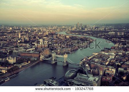 Séjour linguistique Londres Croydon été 2016 pour jeunes