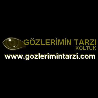 www.gozlerimintarzi.com