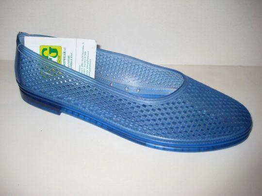 scarpe estate