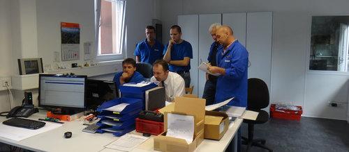 Herman Doster GmbH