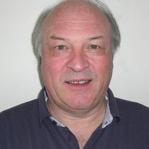 Robert Scheffert Betriebsinhaber
