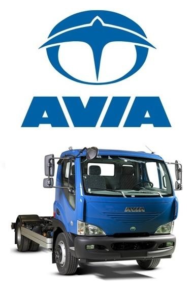 Authorised Importer & Distributor for AVIA Truck Parts & Service in Ireland.  Delivery arranged anywhere in Ireland, UK or beyond.