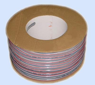 PVC Braid Hose,air hose
