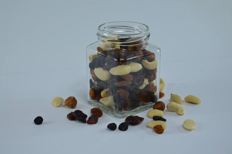 Frasco ideal para guardar vários tipos de alimentos. Temos 71 tipos diferentes de frascos de vidro à sua disposição ao melhor preço.
