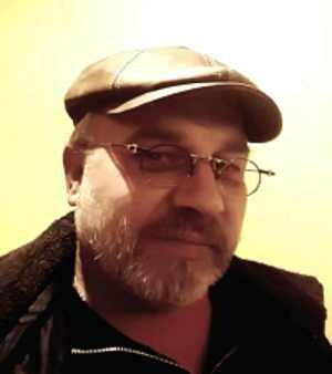 Rainer Täsler, Geschäftsführer