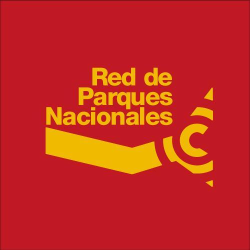 Red de Parques Nacionales