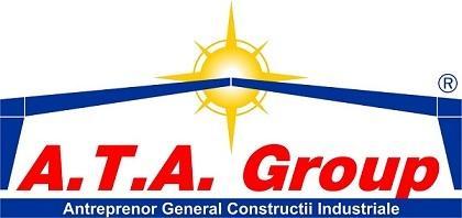 ATA Group