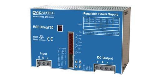 OEM-Stromversorgung