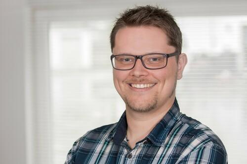 Dennis Gärtner, Inhaber