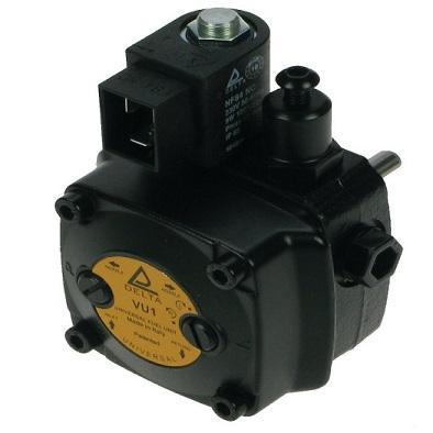 Delta, Suntec, HP Technik, Transfer Pump