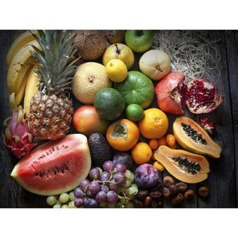 ORTOFRUTTA DI FAPANNI BRUNO, vendita all'ingrosso di frutta esotica: ananas, mango, papaya e molto altro