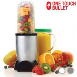 One touch juice machine