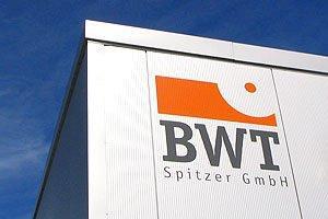 BWT Spitzer GmbH