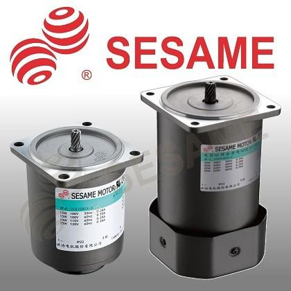 AC induction motor, electric motor