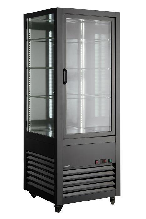 klimaitalia-frigo-pasticceria