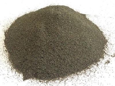 Granulation - 0,5<X<1,0mm – min. 90,0%, Moisture - Max 10%, Volatile oil content - Min 2,0%, Content of ash - Max 12.0%, Content of ash insoluble in 10% HCL - Max 3.0%