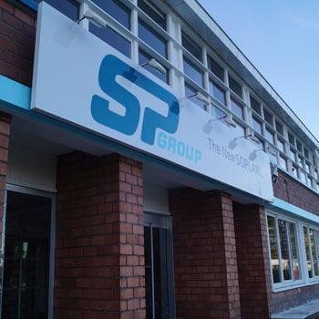 SPGROUP accompagne les clients dans la réalisation de leurs projets en leur assurant un service, un suivi et une qualité qui répondent à leurs attentes.