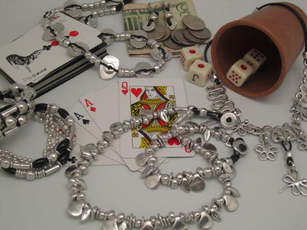 varios productos de nuestras colecciones - Gloria Mago - A.M.N. - ConBola.es