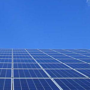 impianti fotovoltaici con cessione del credito