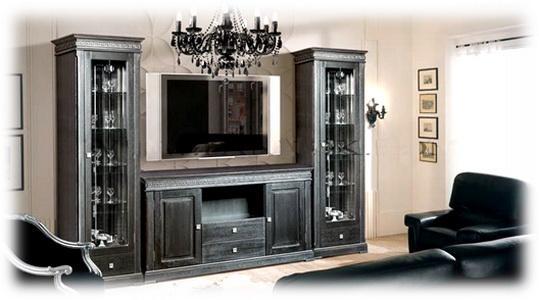 """Felicia"" living room set"