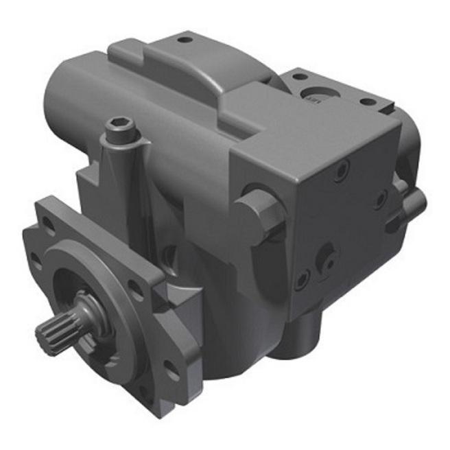 Oilgear_Axial_Piston_Pump_PVG-048-500x500
