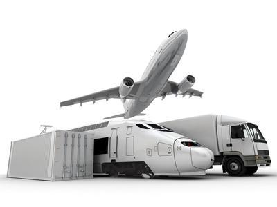 Expertos en Seguros de Transportes: Aereo Mercancías, Marítimo y Multimodal Mercancías, Resp.Civil Marítima y de Transporte, Terrestre Mercancías, Cascos, Puertos Deportivos, Pesqueros, Tripulaciones