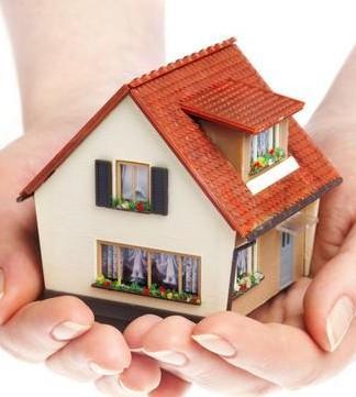 Gestión de Comunidades de vecinos, administradores de la propiedad.