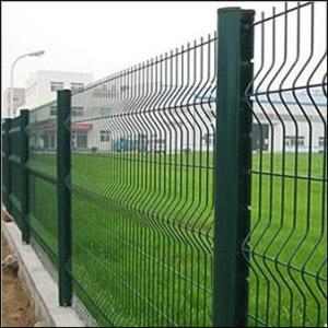 Fence ECO