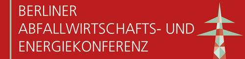 Berliner Abfallwirtschafts- und Energiek