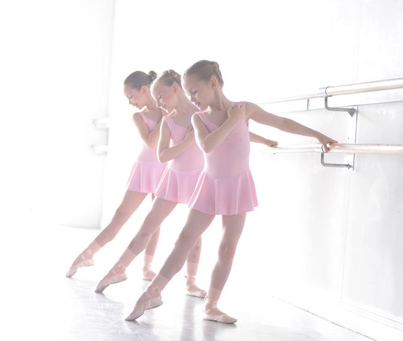 Roch Valley Limited manufacturer and wholesaler of quality British designed dancewear. Providing competitively priced quality dancewear for dancers of all ages.