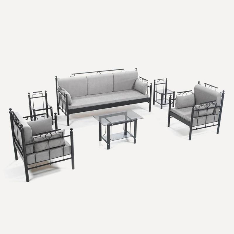 Bahçe teras mobilyası