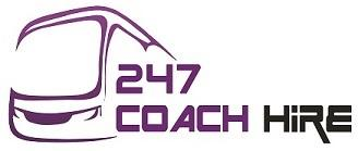 247 Coach Hire is a new service that provides reliable coach and minibus hire in London and the UK.