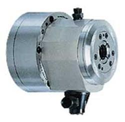 MANDRINI - Mitn hydraulicchuck (mstn-mst pneumatic)