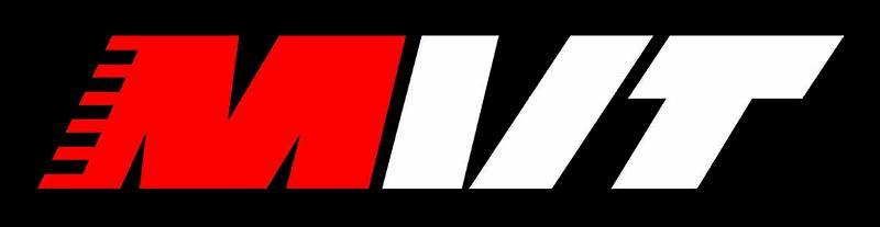 MVT Racing Engine and Ignition
