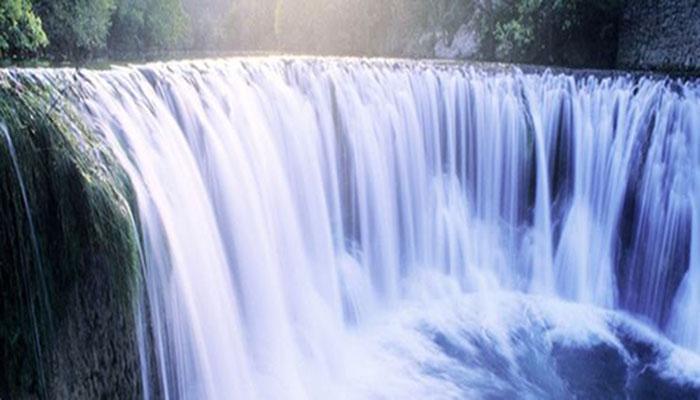 New Cogest Sas - rilevazione consumi idrici