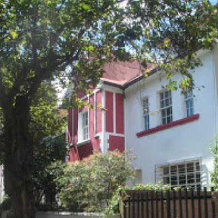 Casa Kanela