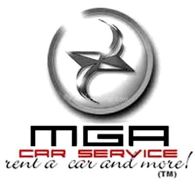 Potete noleggiare auto, van, minivan ,pulmini – bus 30-40-50 posti  con autista di marca Mercedes fino a 7 passeggeri e possiamo organizzare servizi di taxi privato, noleggio auto con autista, navette