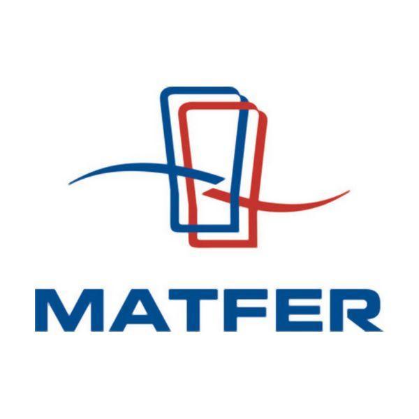 Chef Oui Chef Store est distributeur officiel du groupe Matfer Bourgeat